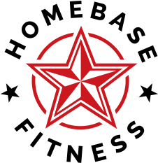 HomeBase Fitness